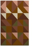rug #1151060    geometry rug