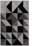 rug #1151088    geometry rug