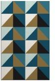rug #1152781 |  abstract rug