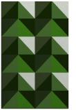 rug #1152894 |  geometry rug