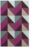 rug #1152917 |  abstract rug