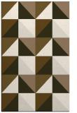 rug #1152933 |  geometry rug