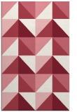 rug #1152982 |  retro rug