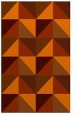 rug #1153024 |  abstract rug