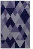 rug #1154679 |  geometry rug