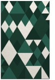 rug #1154724 |  popular rug