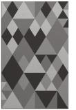 rug #1154784 |  retro rug