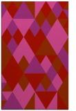 rug #1154859 |  red rug