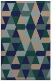 rug #1156473 |  retro rug