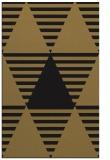 rug #1158299 |  brown rug