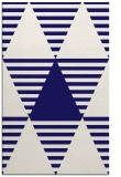 rug #1158374 |  graphic rug