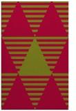 rug #1158393 |  retro rug