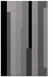 rug #1160289 |  graphic rug