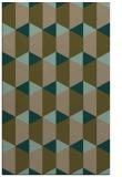 rug #1167583    mid-brown rug