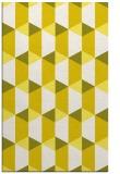 rug #1167763 |  geometry rug