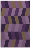 rug #1169559 |  abstract rug