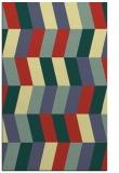 rug #1169644 |  retro rug