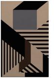 rug #1182244 |  geometry rug