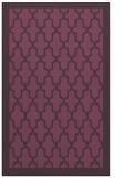 rug #118314 |  borders rug