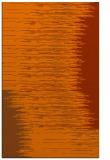 rug #1186186 |  stripes rug
