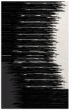 rug #1186202 |  stripes rug