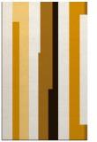 rug #1191735    stripes rug