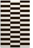 rug #1195415 |  check rug