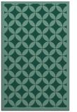 rug #119907 |  traditional rug