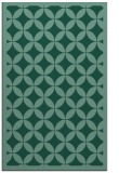 rug #119907 |  popular rug