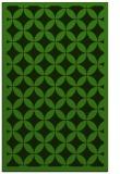 rug #119920 |  borders rug