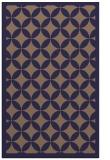 rug #119958 |  borders rug