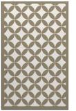 rug #119990 |  traditional rug