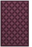 rug #120007    geometry rug