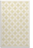rug #120141 |  borders rug