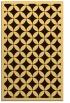 rug #120148 |  traditional rug