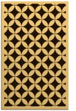 rug #120148 |  geometry rug