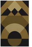 rug #1202491    black rug