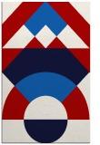 rug #1202732 |  graphic rug