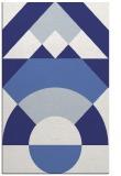 rug #1202771 |  abstract rug