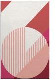 rug #1204552 |  abstract rug