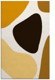 rug #1206455    brown rug