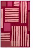 rug #1208229 |  abstract rug