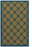 rug #121632 |  borders rug