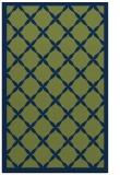 rug #121646 |  borders rug