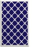 rug #121716 |  borders rug
