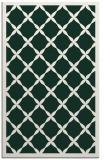 rug #121743 |  borders rug