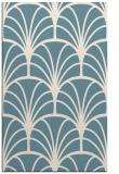 rug #1217524 |  graphic rug