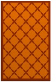 rug #121866 |  borders rug