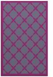 rug #121922 |  geometry rug