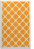 rug #121956 |  traditional rug